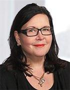 Elina Kuusisto