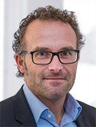 Eric Kersten