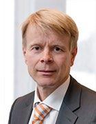 Hannu Heiskanen