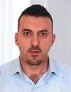 Majed Joumaa