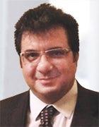 Stefano Cultrera