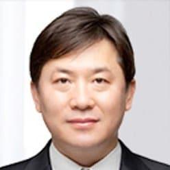 Byong-Gyo Jeong