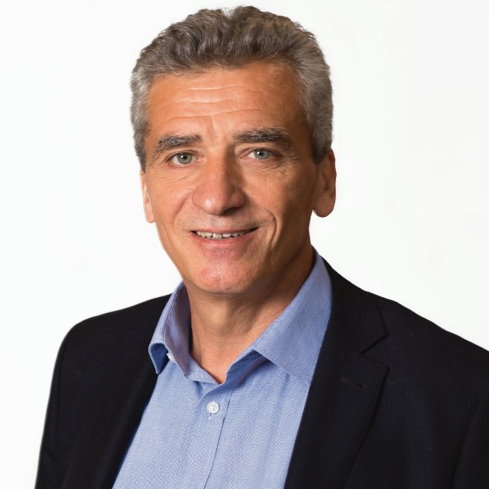 Jean-Marc Fronteau