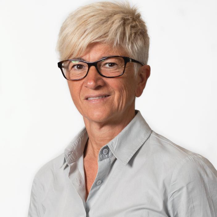 Piera Frattini